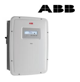 ABB 7.5kW